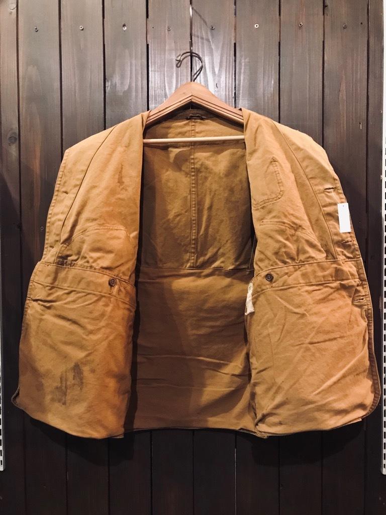 マグネッツ神戸店 12/14(土)Vintage入荷! #2 Hunting Item!!!_c0078587_15513826.jpg