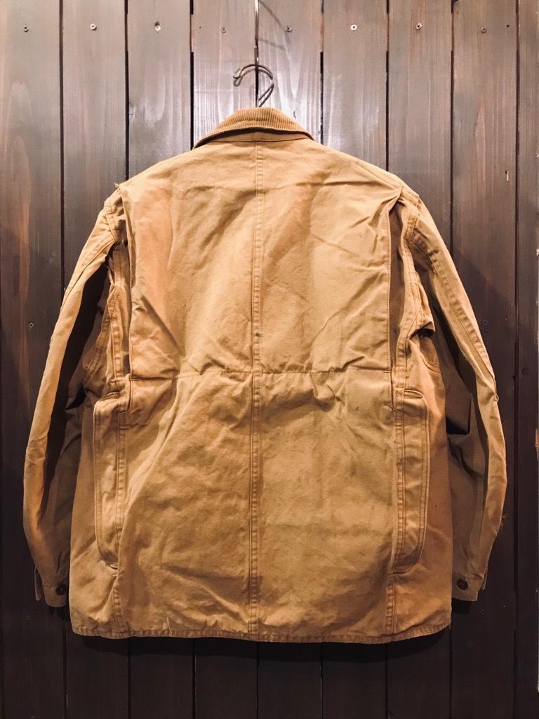 マグネッツ神戸店 12/14(土)Vintage入荷! #2 Hunting Item!!!_c0078587_15513848.jpg