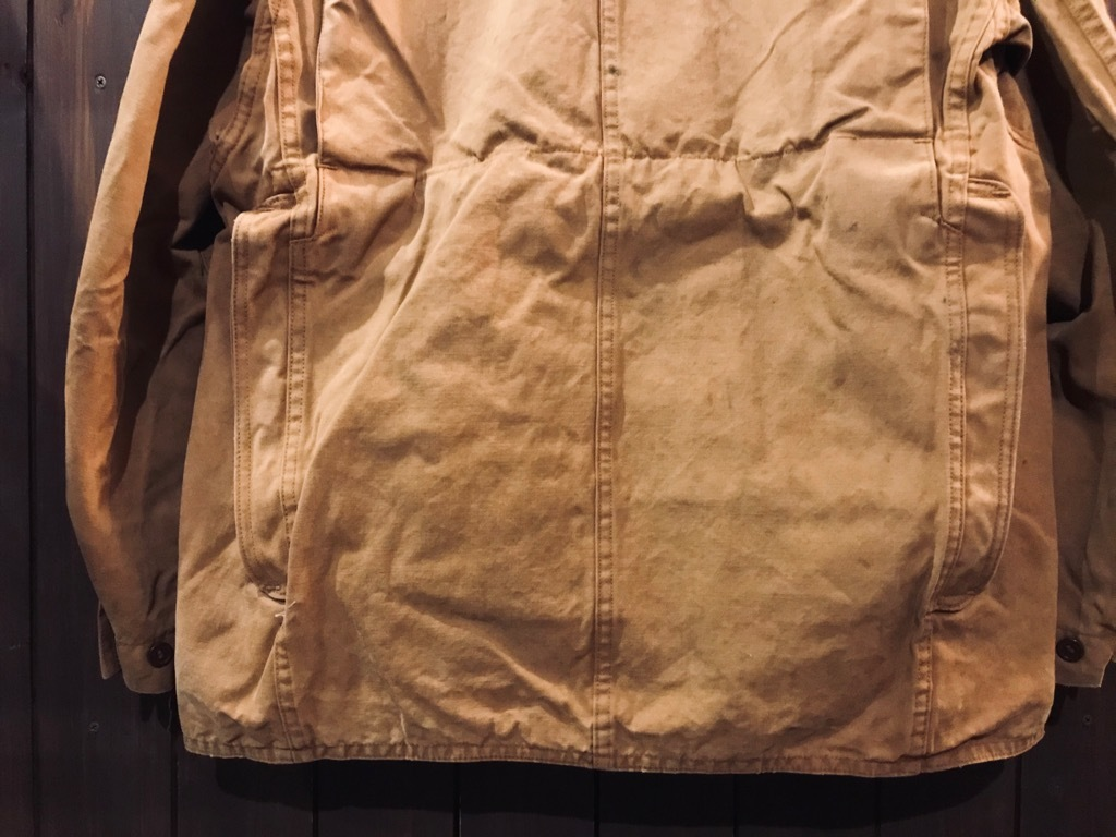 マグネッツ神戸店 12/14(土)Vintage入荷! #2 Hunting Item!!!_c0078587_15532820.jpg