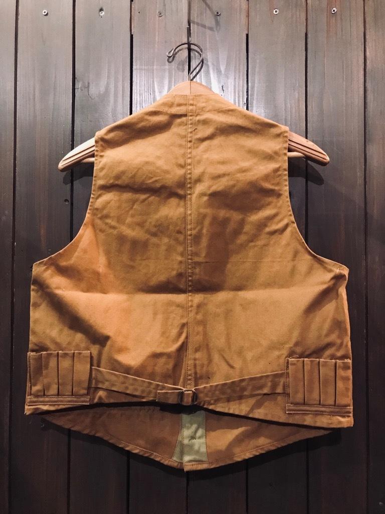 マグネッツ神戸店 12/14(土)Vintage入荷! #2 Hunting Item!!!_c0078587_16391888.jpg