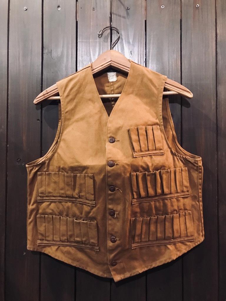 マグネッツ神戸店 12/14(土)Vintage入荷! #2 Hunting Item!!!_c0078587_16391983.jpg