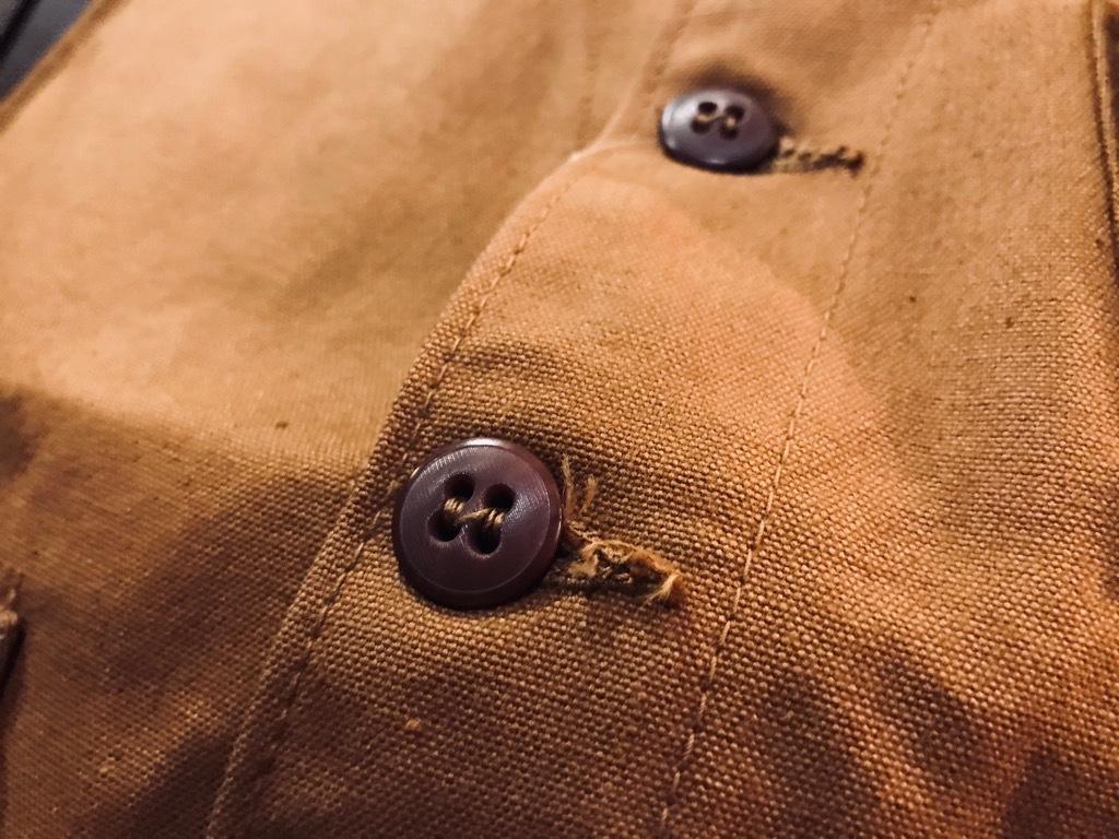マグネッツ神戸店 12/14(土)Vintage入荷! #2 Hunting Item!!!_c0078587_16392408.jpg
