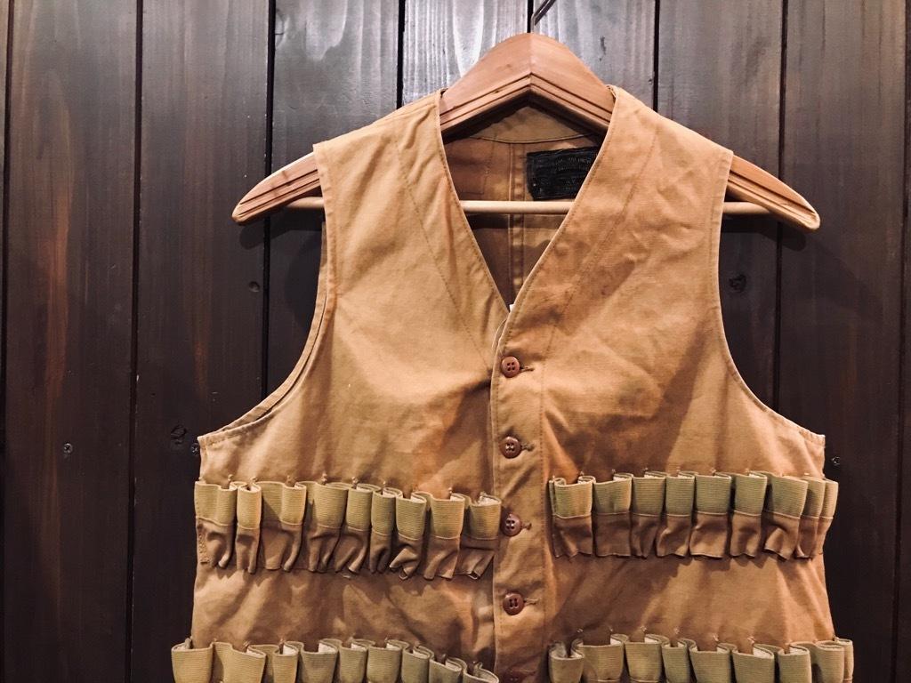 マグネッツ神戸店 12/14(土)Vintage入荷! #2 Hunting Item!!!_c0078587_16405754.jpg