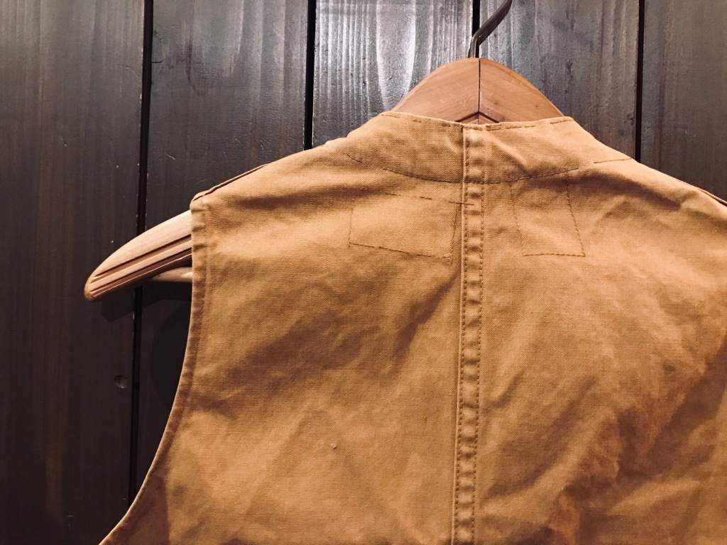 マグネッツ神戸店 12/14(土)Vintage入荷! #2 Hunting Item!!!_c0078587_16410647.jpg