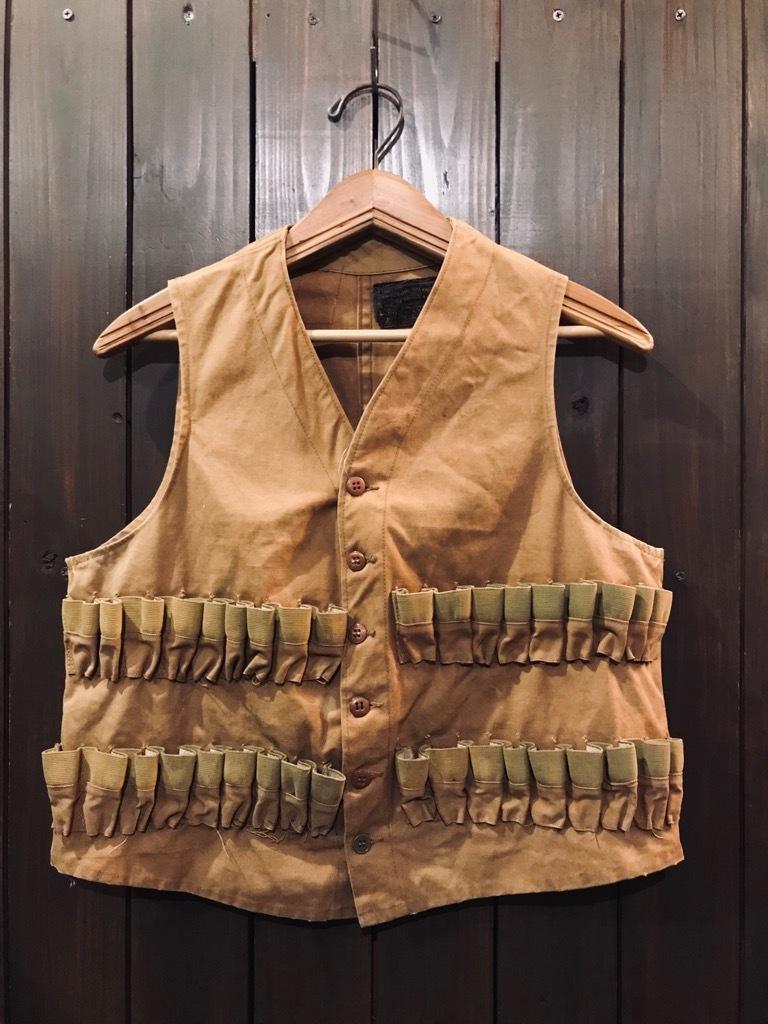 マグネッツ神戸店 12/14(土)Vintage入荷! #2 Hunting Item!!!_c0078587_16410862.jpg