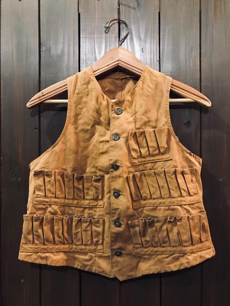 マグネッツ神戸店 12/14(土)Vintage入荷! #2 Hunting Item!!!_c0078587_16421805.jpg