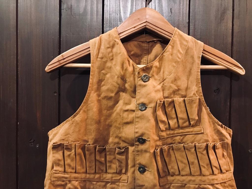 マグネッツ神戸店 12/14(土)Vintage入荷! #2 Hunting Item!!!_c0078587_16421846.jpg