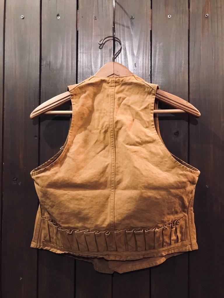 マグネッツ神戸店 12/14(土)Vintage入荷! #2 Hunting Item!!!_c0078587_16421988.jpg