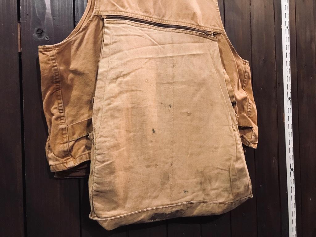マグネッツ神戸店 12/14(土)Vintage入荷! #2 Hunting Item!!!_c0078587_16431313.jpg