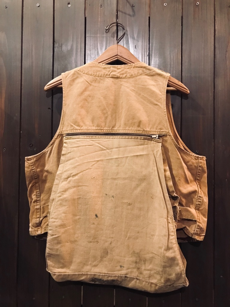 マグネッツ神戸店 12/14(土)Vintage入荷! #2 Hunting Item!!!_c0078587_16431320.jpg