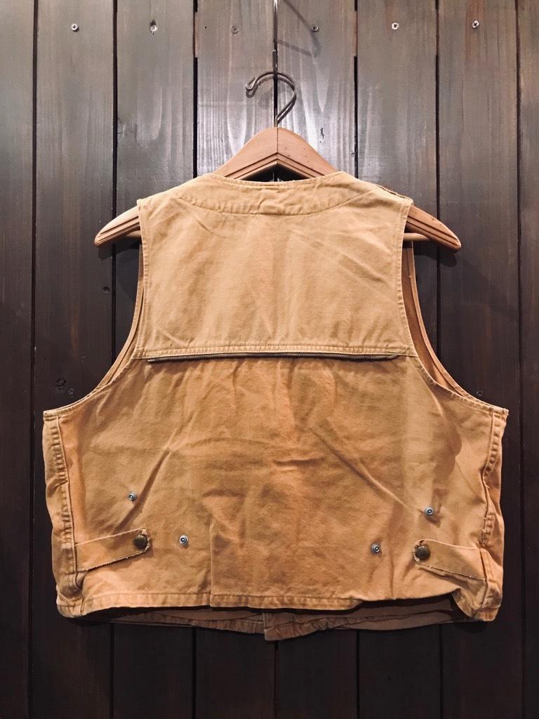 マグネッツ神戸店 12/14(土)Vintage入荷! #2 Hunting Item!!!_c0078587_16431369.jpg