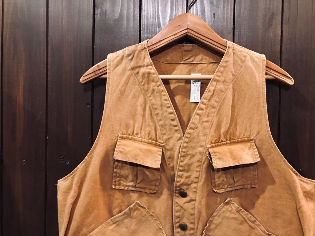 マグネッツ神戸店 12/14(土)Vintage入荷! #2 Hunting Item!!!_c0078587_16431414.jpg