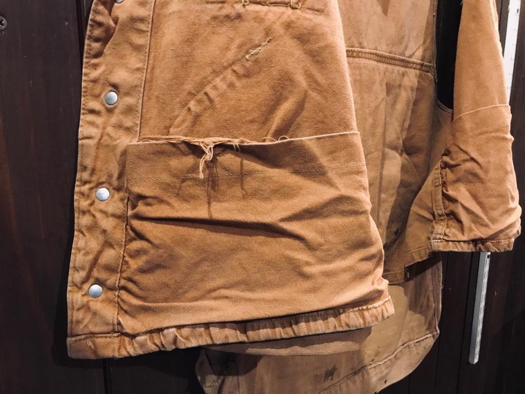 マグネッツ神戸店 12/14(土)Vintage入荷! #2 Hunting Item!!!_c0078587_16442228.jpg