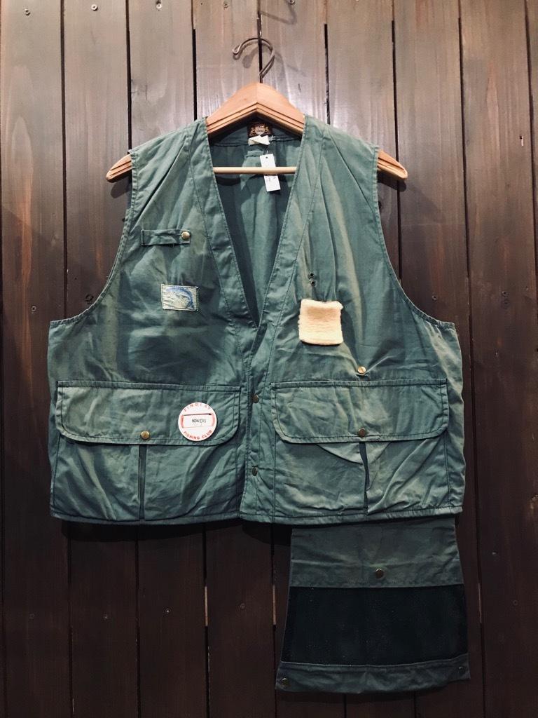 マグネッツ神戸店 12/14(土)Vintage入荷! #2 Hunting Item!!!_c0078587_16445028.jpg