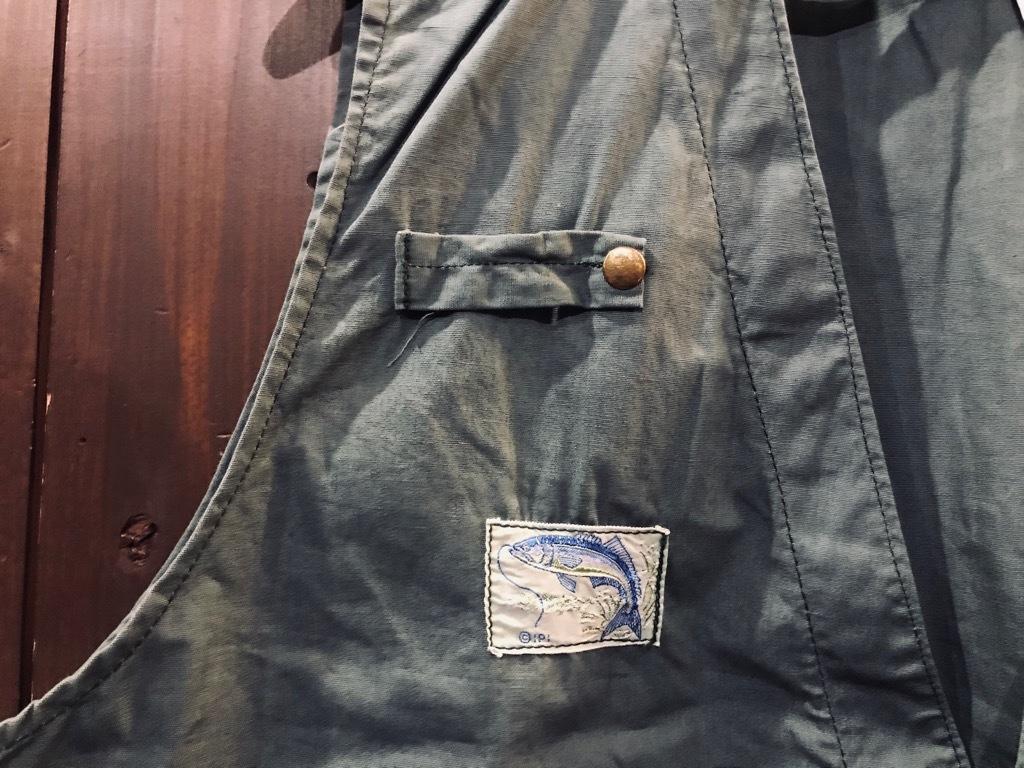 マグネッツ神戸店 12/14(土)Vintage入荷! #2 Hunting Item!!!_c0078587_16445149.jpg