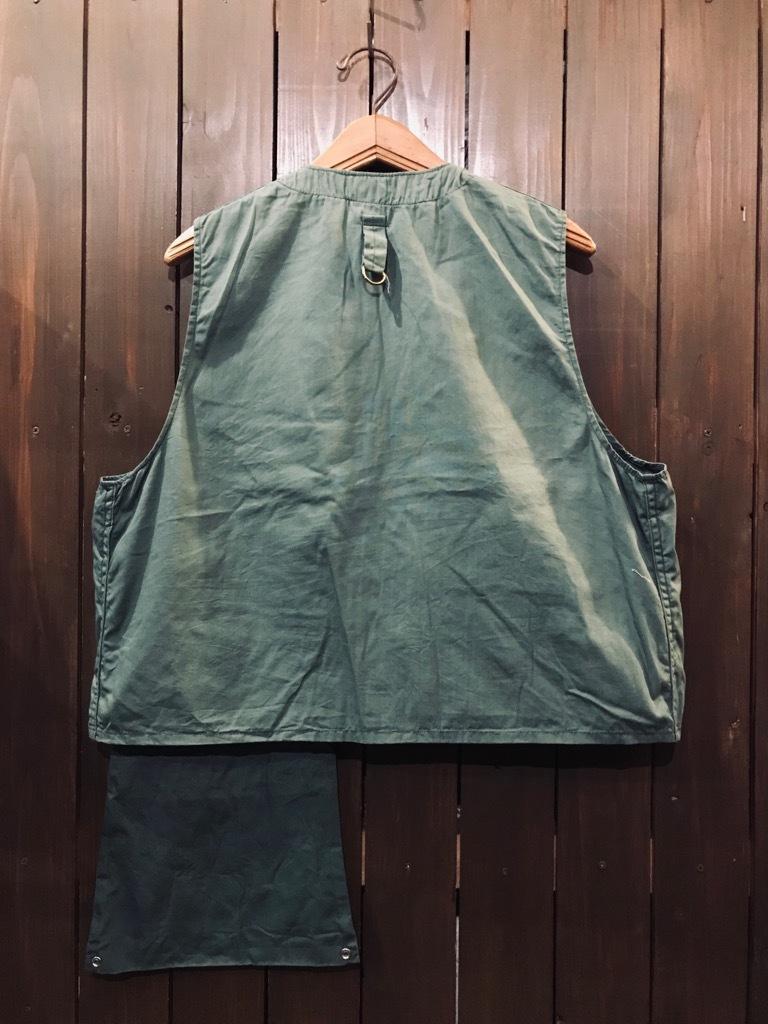 マグネッツ神戸店 12/14(土)Vintage入荷! #2 Hunting Item!!!_c0078587_16445239.jpg