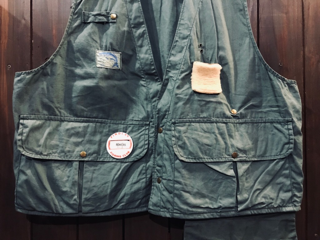 マグネッツ神戸店 12/14(土)Vintage入荷! #2 Hunting Item!!!_c0078587_16445262.jpg