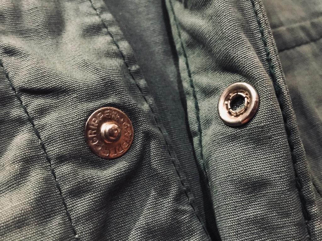 マグネッツ神戸店 12/14(土)Vintage入荷! #2 Hunting Item!!!_c0078587_16455949.jpg