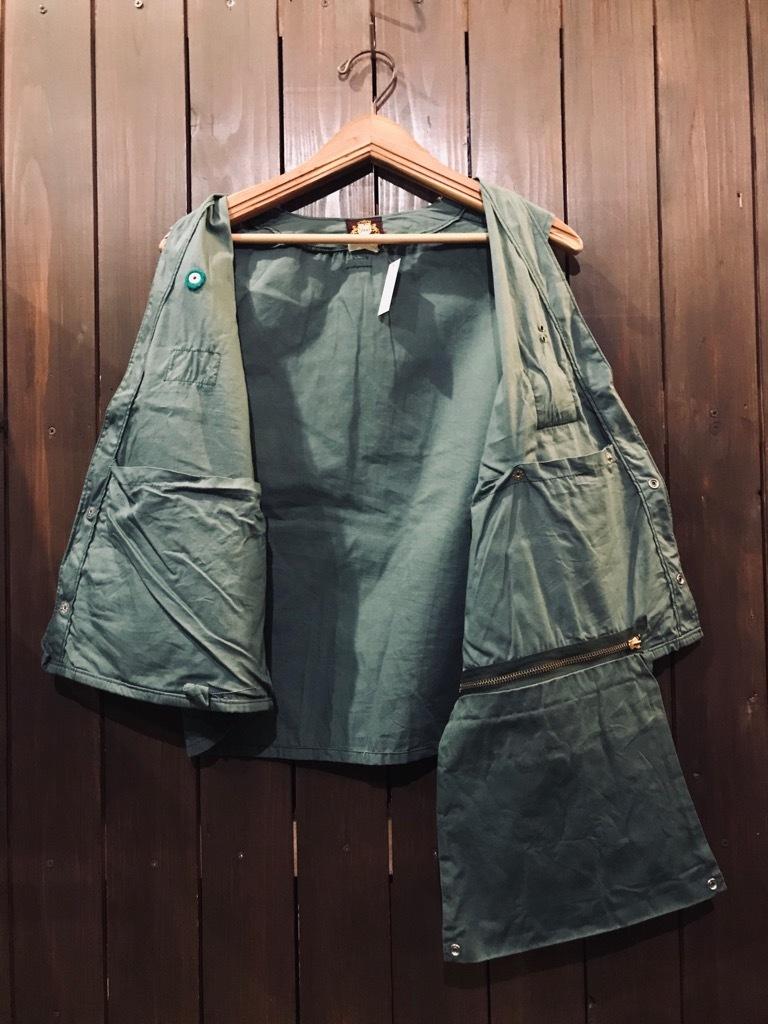 マグネッツ神戸店 12/14(土)Vintage入荷! #2 Hunting Item!!!_c0078587_16455989.jpg