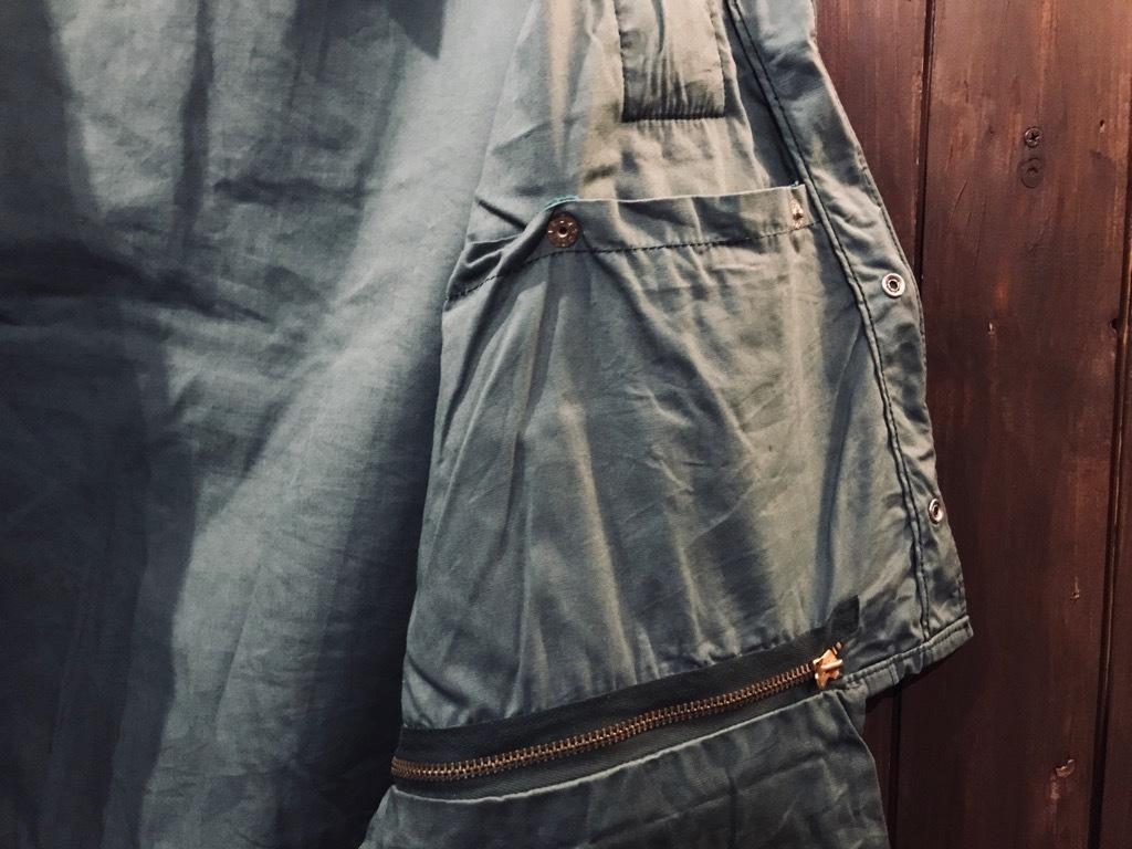 マグネッツ神戸店 12/14(土)Vintage入荷! #2 Hunting Item!!!_c0078587_16455990.jpg