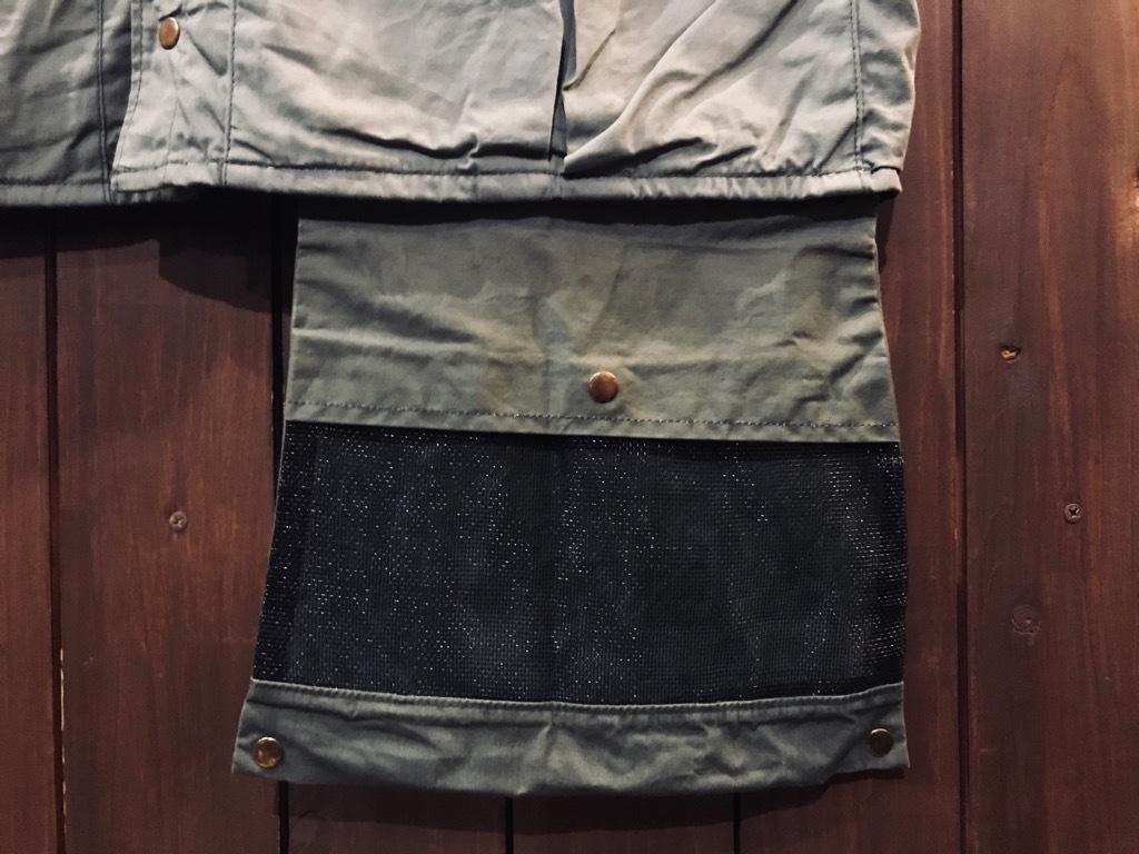 マグネッツ神戸店 12/14(土)Vintage入荷! #2 Hunting Item!!!_c0078587_16460054.jpg