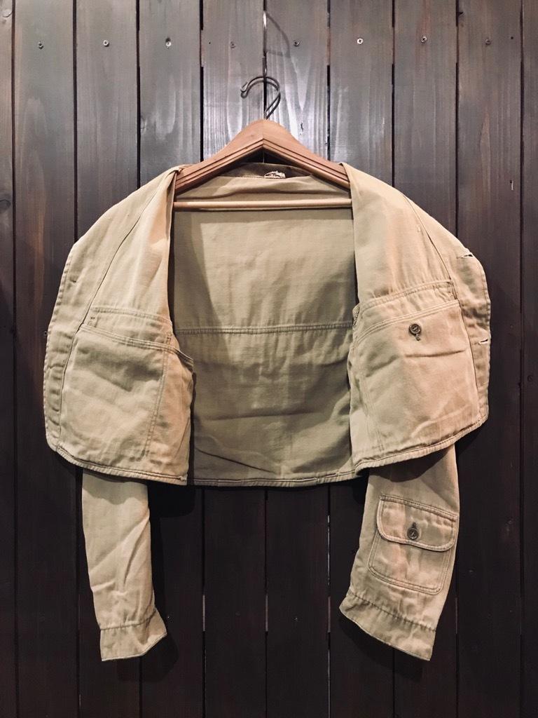 マグネッツ神戸店 12/14(土)Vintage入荷! #2 Hunting Item!!!_c0078587_16482617.jpg