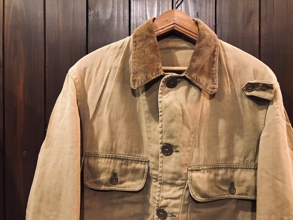 マグネッツ神戸店 12/14(土)Vintage入荷! #2 Hunting Item!!!_c0078587_16482637.jpg