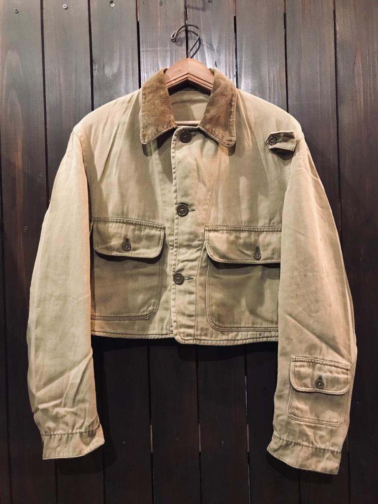 マグネッツ神戸店 12/14(土)Vintage入荷! #2 Hunting Item!!!_c0078587_16482649.jpg