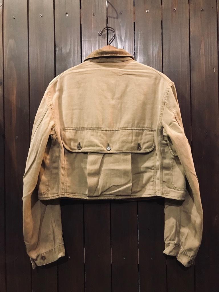 マグネッツ神戸店 12/14(土)Vintage入荷! #2 Hunting Item!!!_c0078587_16482708.jpg
