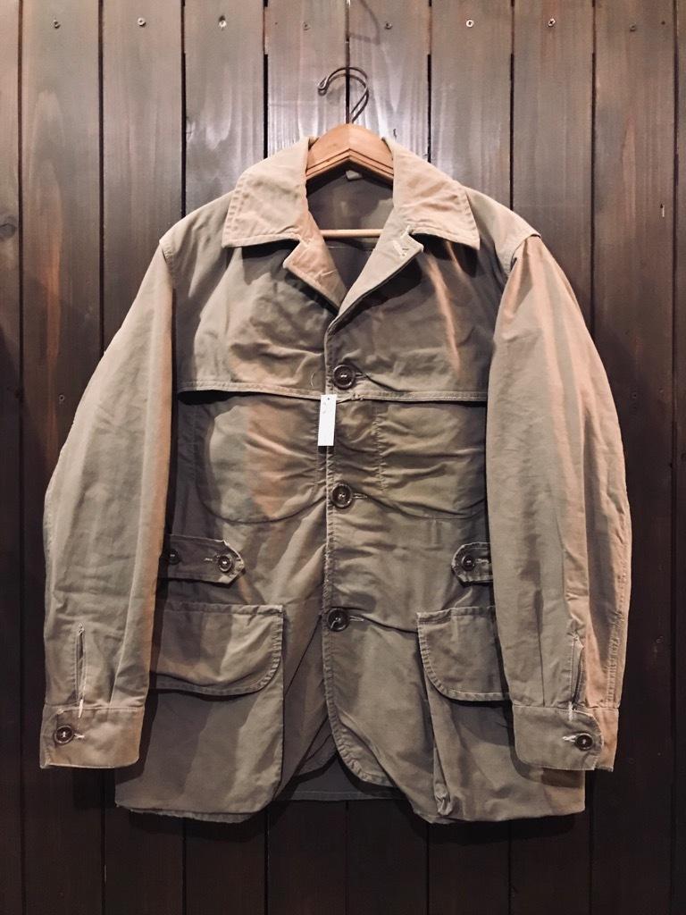 マグネッツ神戸店 12/14(土)Vintage入荷! #2 Hunting Item!!!_c0078587_16503718.jpg