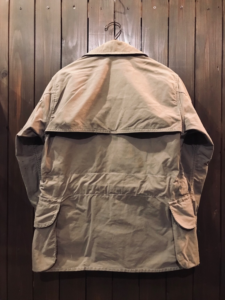 マグネッツ神戸店 12/14(土)Vintage入荷! #2 Hunting Item!!!_c0078587_16503730.jpg