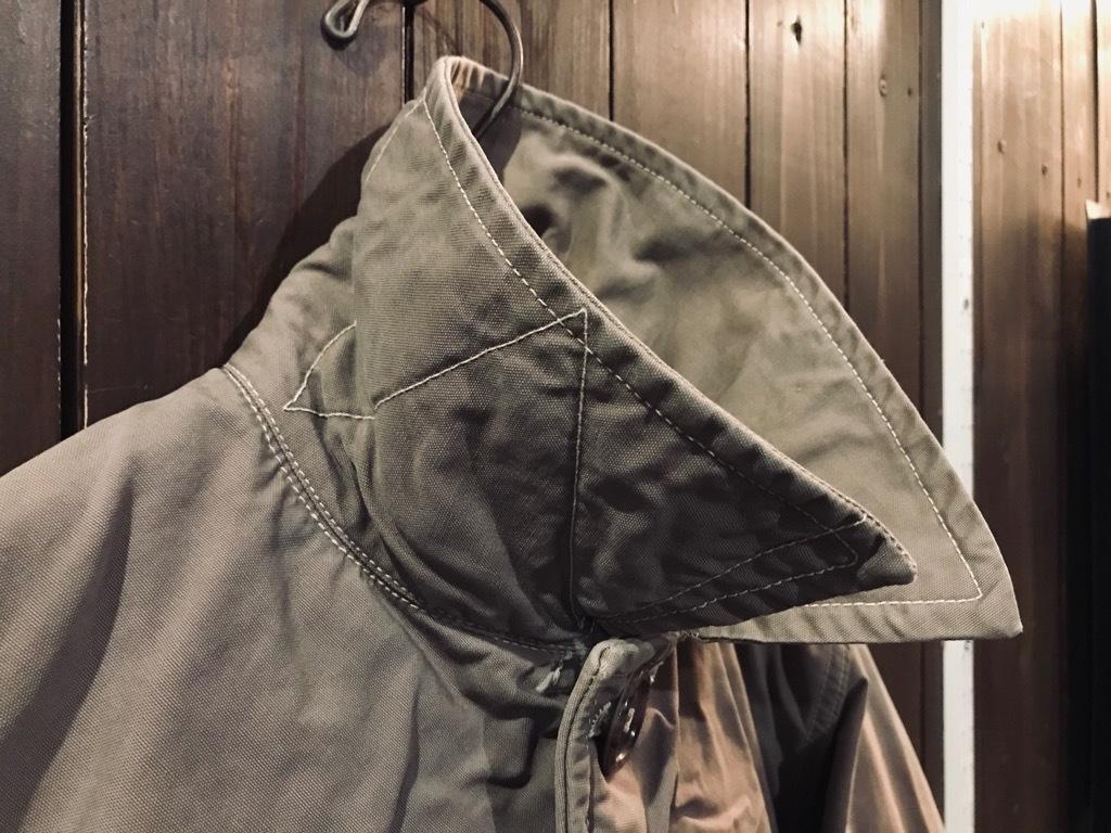 マグネッツ神戸店 12/14(土)Vintage入荷! #2 Hunting Item!!!_c0078587_16520243.jpg