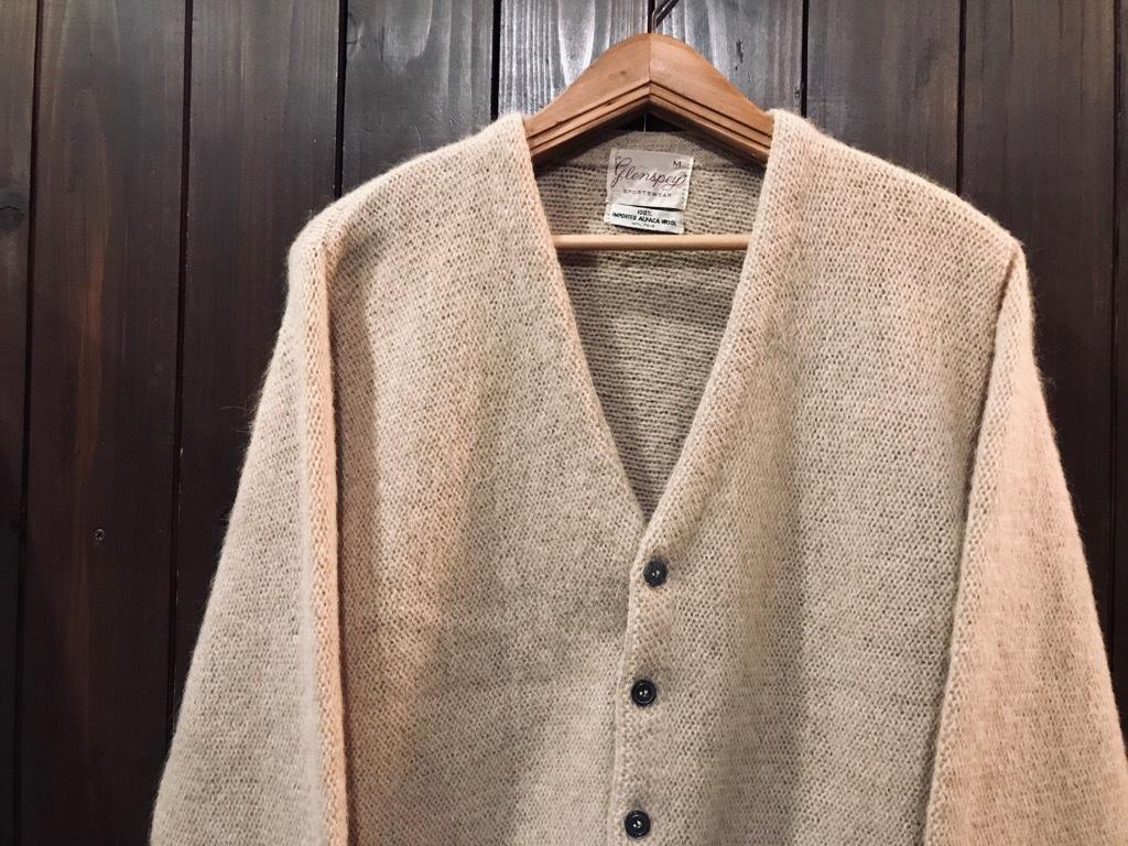 マグネッツ神戸店 12/14(土)Vintage入荷! #3 Mix Vintage Item!!!_c0078587_19535732.jpg