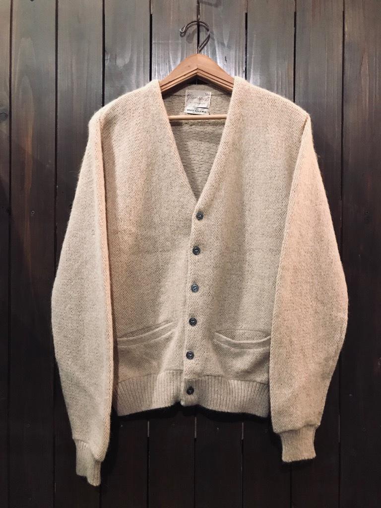 マグネッツ神戸店 12/14(土)Vintage入荷! #3 Mix Vintage Item!!!_c0078587_19535746.jpg