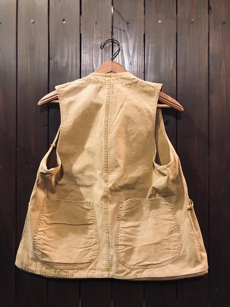 マグネッツ神戸店 12/14(土)Vintage入荷! #2 Hunting Item!!!_c0078587_20153786.jpg