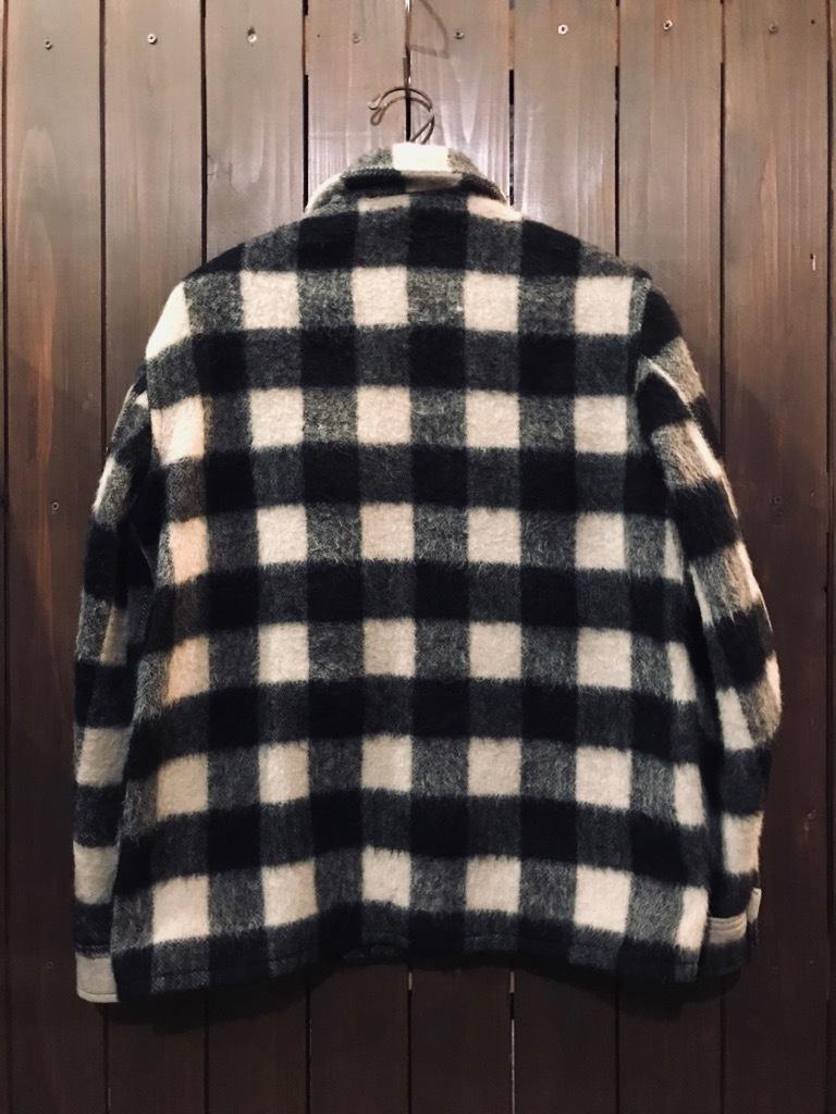 マグネッツ神戸店 12/14(土)Vintage入荷! #3 Mix Vintage Item!!!_c0078587_20304967.jpg