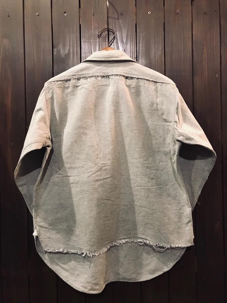 マグネッツ神戸店 Vintage Shirt !!!  (+ Patagonia格安!第三国アイテム#1!!!)_c0078587_20414413.jpg