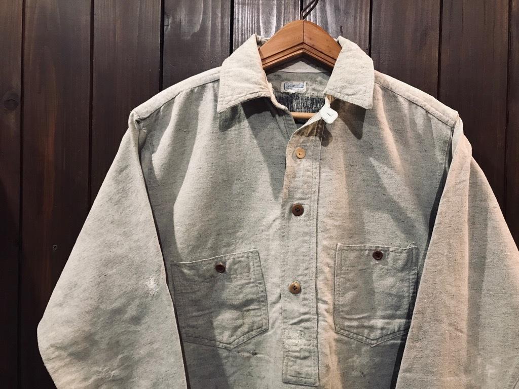 マグネッツ神戸店 Vintage Shirt !!!  (+ Patagonia格安!第三国アイテム#1!!!)_c0078587_20441642.jpg