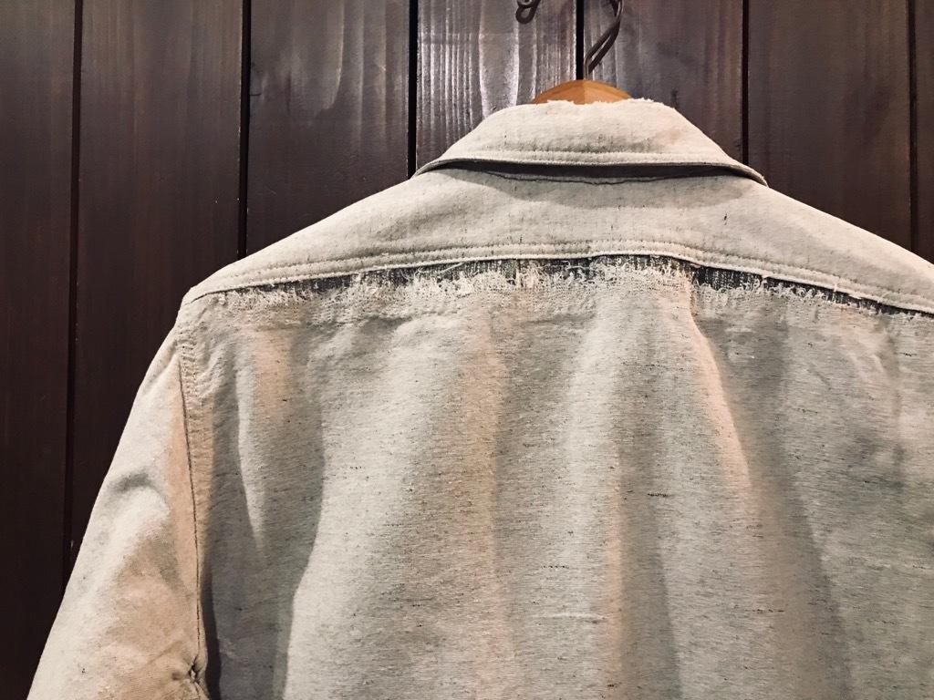 マグネッツ神戸店 Vintage Shirt !!!  (+ Patagonia格安!第三国アイテム#1!!!)_c0078587_20441686.jpg