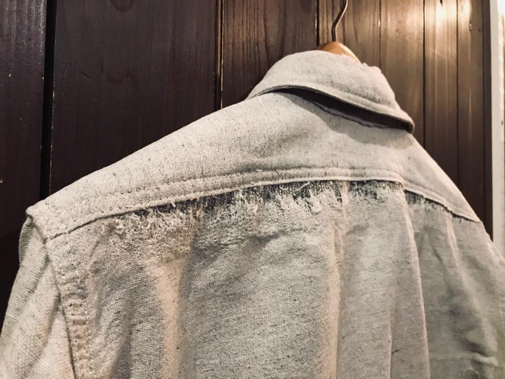 マグネッツ神戸店 Vintage Shirt !!!  (+ Patagonia格安!第三国アイテム#1!!!)_c0078587_20445878.jpg