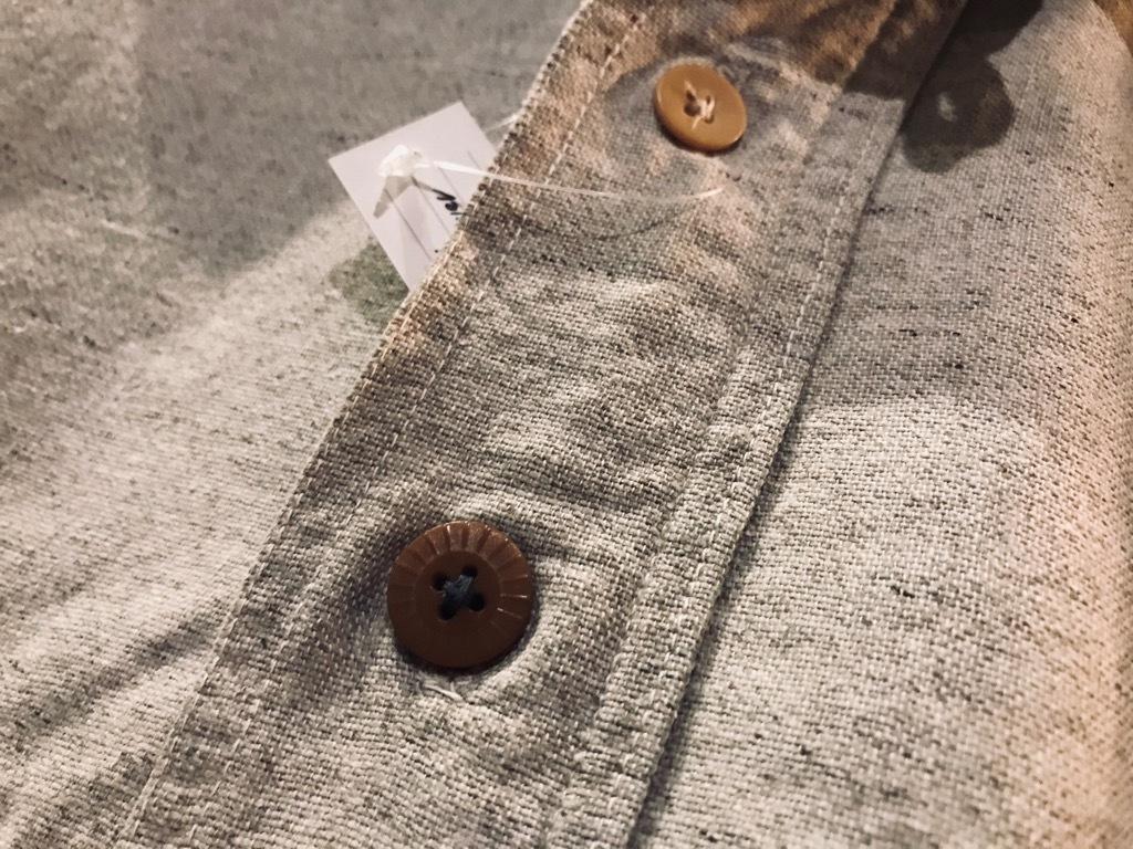 マグネッツ神戸店 Vintage Shirt !!!  (+ Patagonia格安!第三国アイテム#1!!!)_c0078587_20492715.jpg