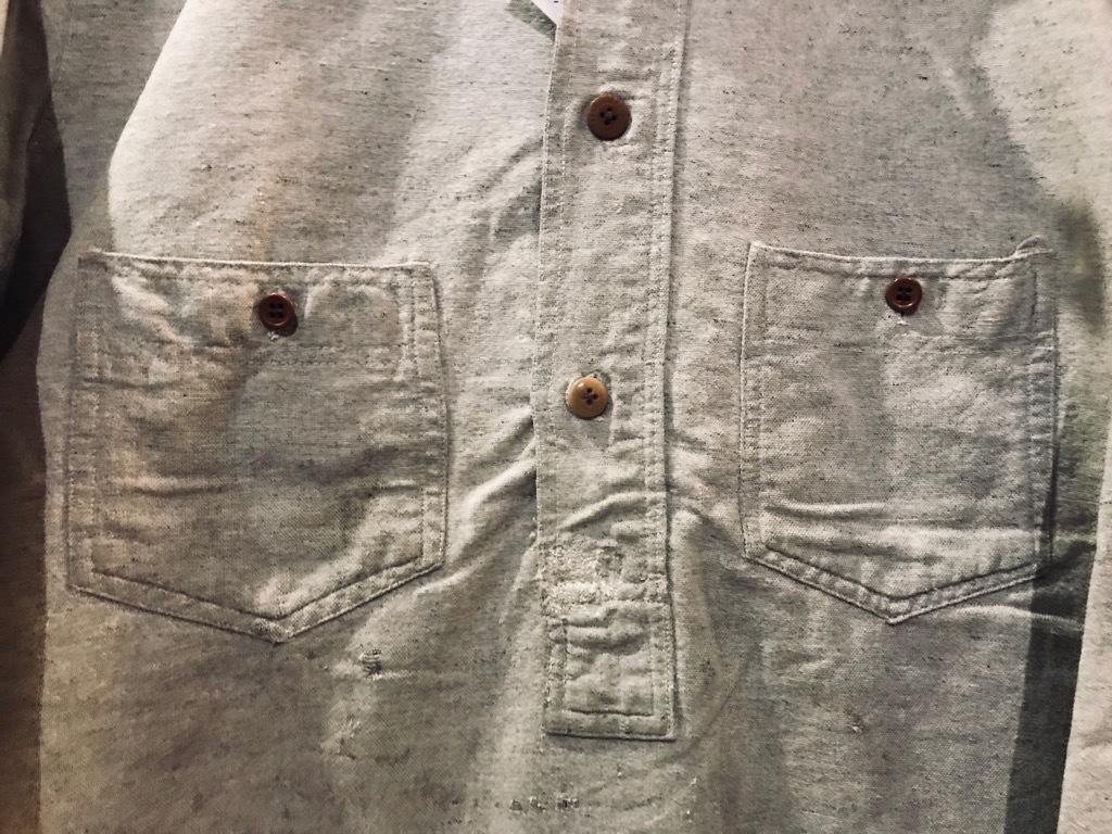 マグネッツ神戸店 Vintage Shirt !!!  (+ Patagonia格安!第三国アイテム#1!!!)_c0078587_20492719.jpg
