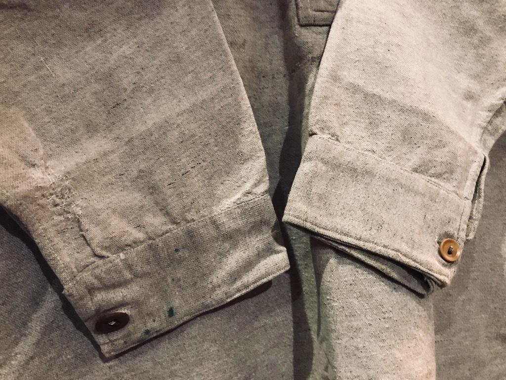 マグネッツ神戸店 Vintage Shirt !!!  (+ Patagonia格安!第三国アイテム#1!!!)_c0078587_20492812.jpg
