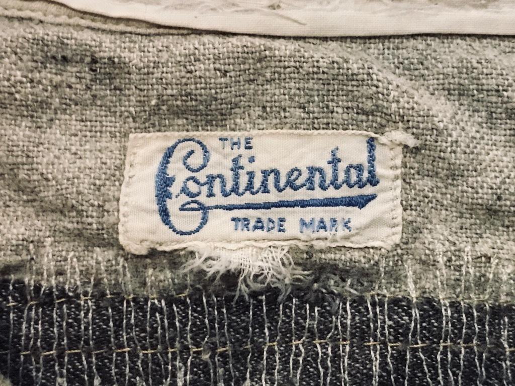 マグネッツ神戸店 Vintage Shirt !!!  (+ Patagonia格安!第三国アイテム#1!!!)_c0078587_20492827.jpg
