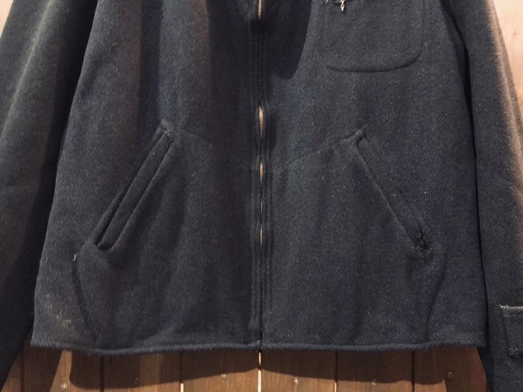 マグネッツ神戸店 12/14(土)Vintage入荷! #3 Mix Vintage Item!!!_c0078587_20531647.jpg