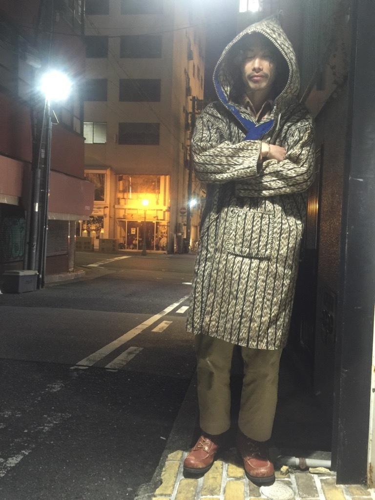 マグネッツ神戸店 12/14(土)Vintage入荷! #3 Mix Vintage Item!!!_c0078587_21573213.jpg