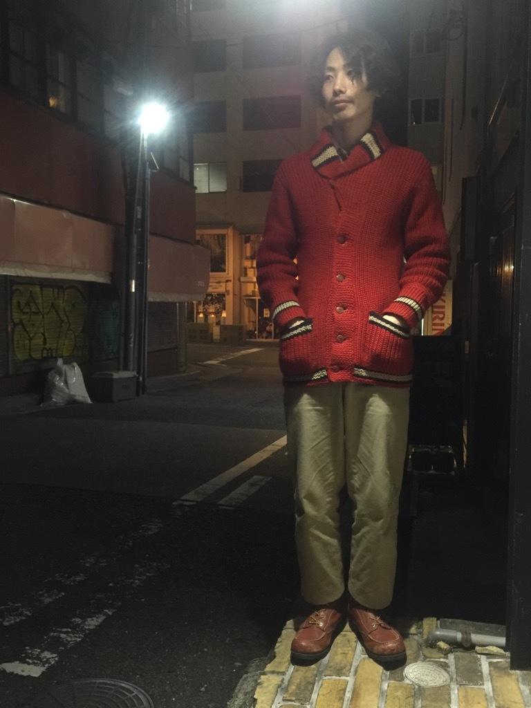 マグネッツ神戸店 12/14(土)Vintage入荷! #3 Mix Vintage Item!!!_c0078587_21573274.jpg