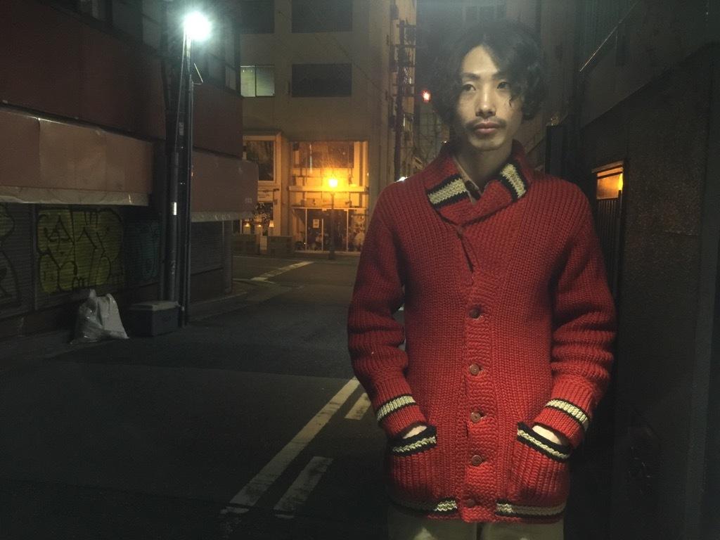 マグネッツ神戸店 12/14(土)Vintage入荷! #3 Mix Vintage Item!!!_c0078587_21573305.jpg