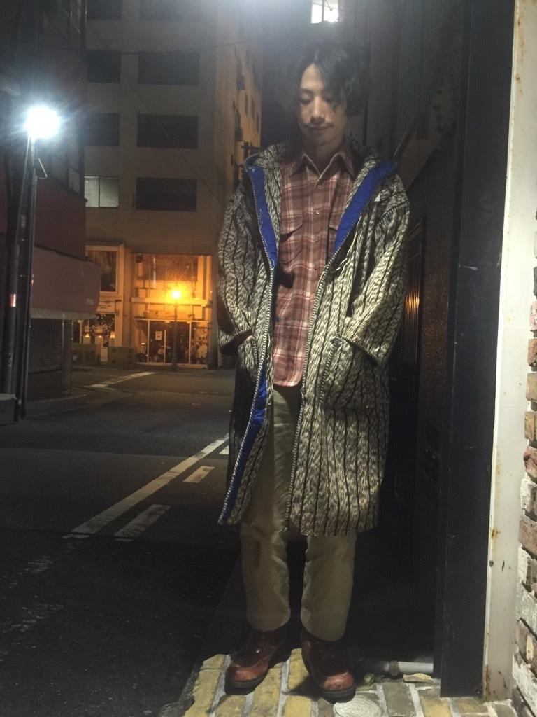 マグネッツ神戸店 12/14(土)Vintage入荷! #3 Mix Vintage Item!!!_c0078587_21573364.jpg