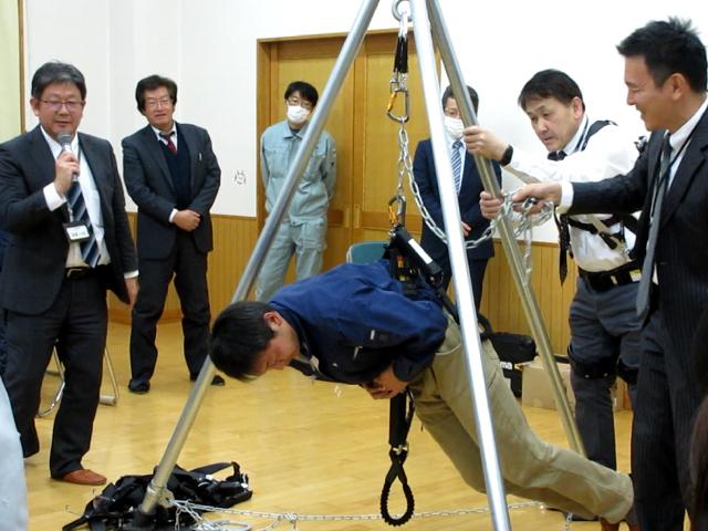 令和元年「安全衛生大会」開催_e0150787_14263282.jpg